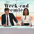 aureliecasse01.2019_04_13_journalweekendpremiereBFMTV