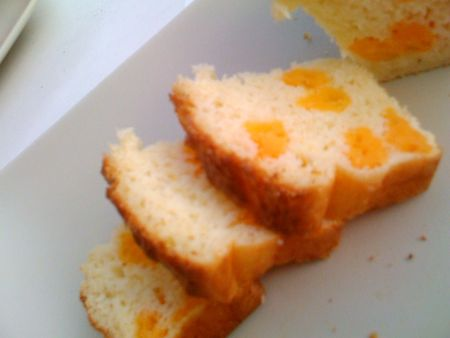 cake_fromager_4