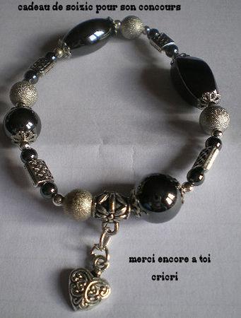 cadeau_de_soizic