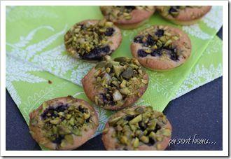 Moelleux pistaches 2-1