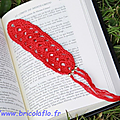 marque_pages_coquelicot_b