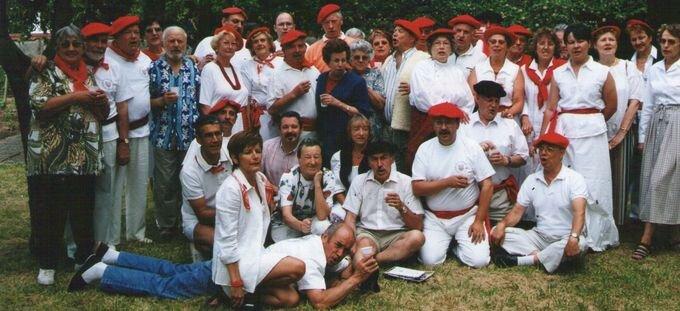 les_basques2002