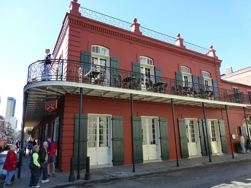 French Quarter (168)