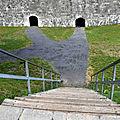 Collection de... escaliers - 2021-01-25