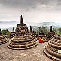 Ce qu'est vraiment le bouddhisme