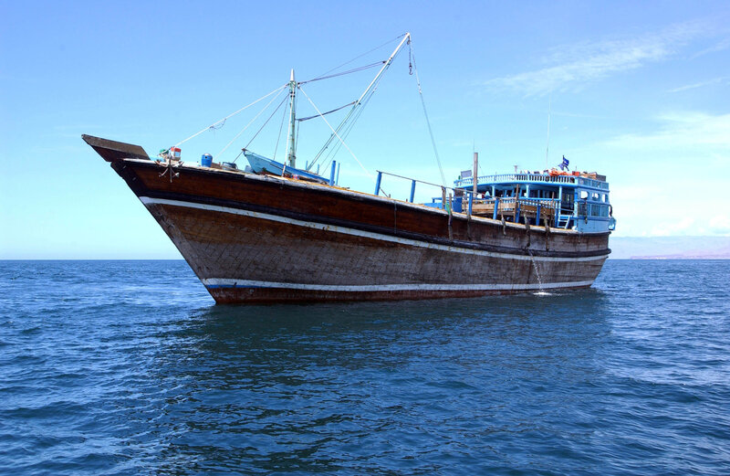 Dhow_Gulf_of_Aden