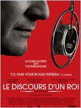 Discours_d_un_Roi