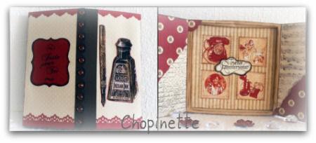 Cadeau_de_Chopinette_1