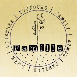 collection-lovely-family-famille-cercle