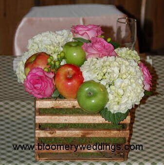 betsys_head_table_flowers_2