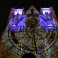 Lyon Illuminations 2009