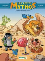 les-petits-mythos-tome-7-les-raclees-d-heracles-810054