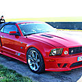 FORD MUSTANG SALEEN S281(5)_GF