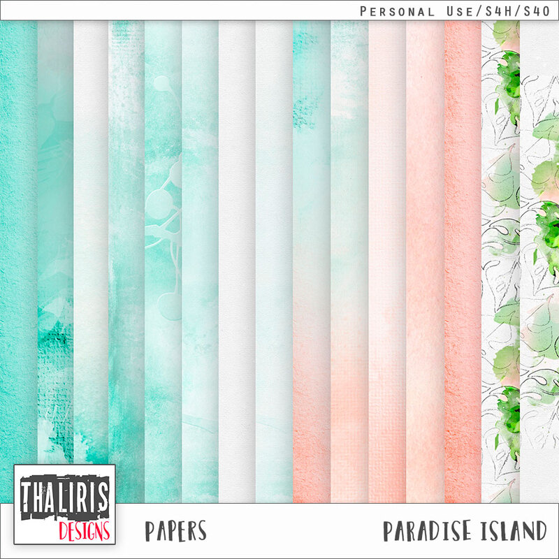 THLD-ParadiseIsland-Papers-pv