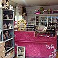 intérieur boutique bis oct