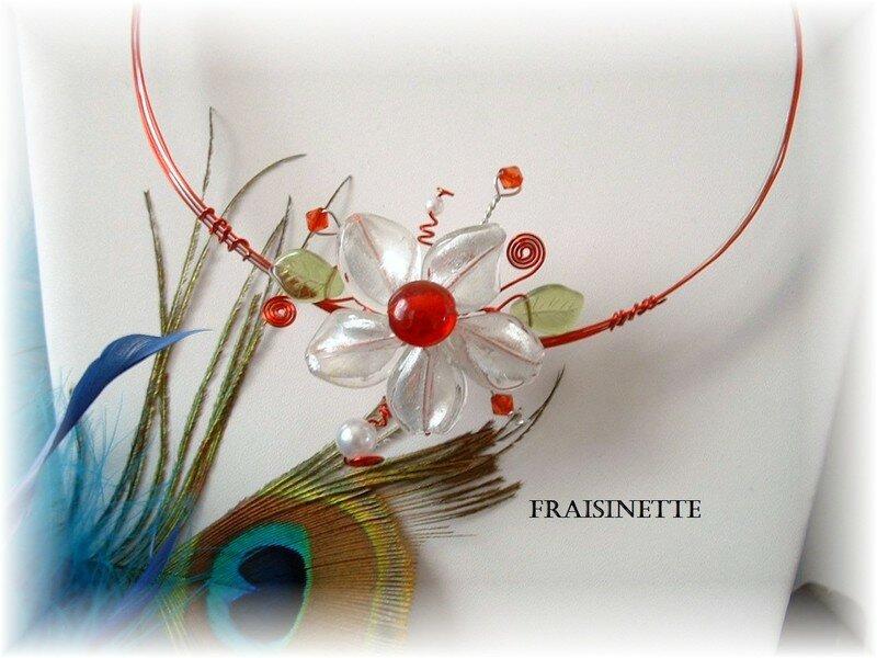 Fleur_blanche_et_rouge