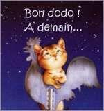 BON_DODO_A_DEMAIN
