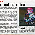 2017_01_21_Indoor_de_Tours_2017