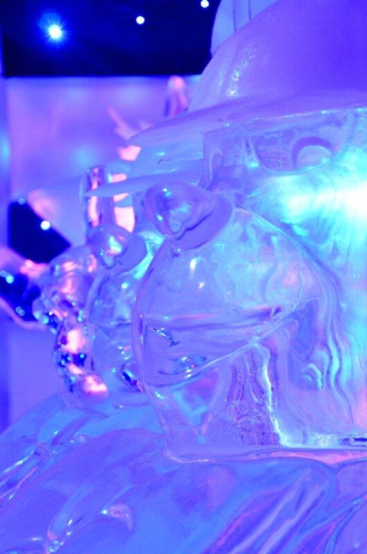 Disney Glace Liege (4)