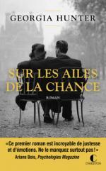 Sur_les_ailes_de_la_chance