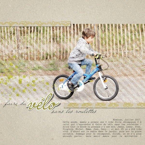 17-07 vélo