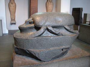 British_Museum_39