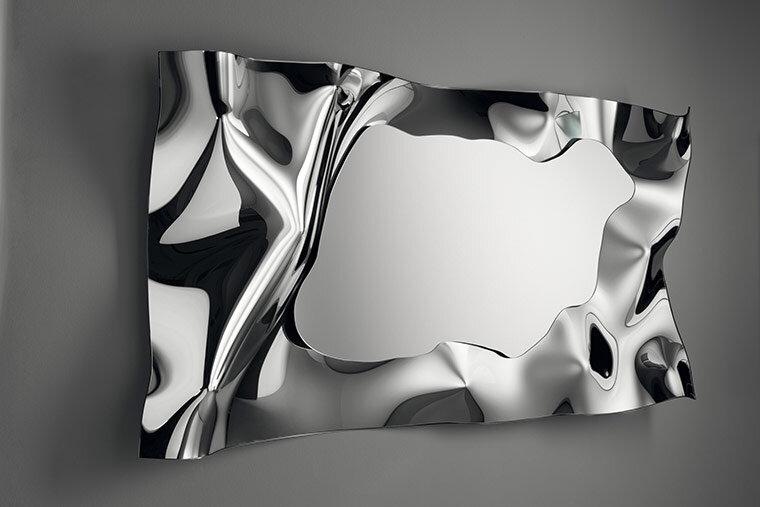 miroir-christine-1
