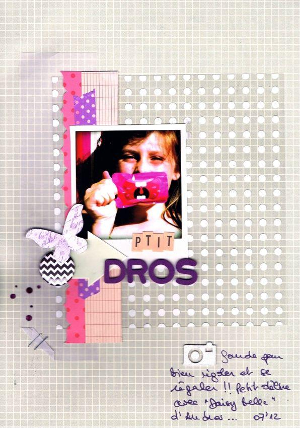 09-ptitdros