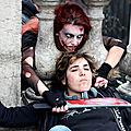 zombie walk 2013_0825