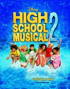 disneyHighSchoolMusical_vip_blog_com_615551850381163