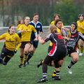 36IMG_1202T