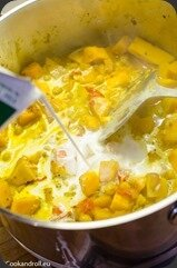 Curry-courge-12