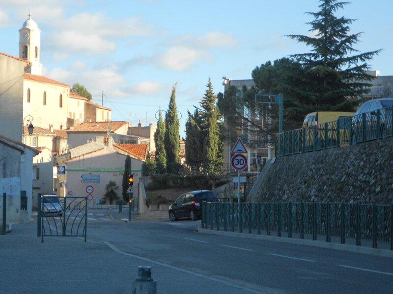 le village (1)