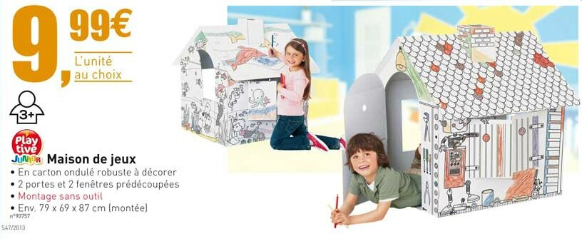 des jouets chez lidl c 39 est bient t no l. Black Bedroom Furniture Sets. Home Design Ideas