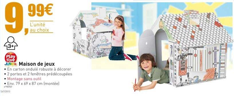 des jouets chez lidl c 39 est bient t no l. Black Bedroom Furniture Sets. Home Design Ideas