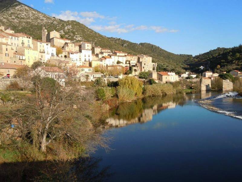 2010-11-29 St Martin de Lançon (Hérault)