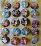 tous_les_badges