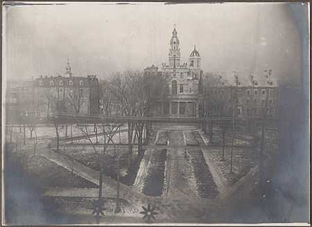 Institut_des_sourds_Muets_archives_des_CSV_HM_ARC_000212_001