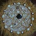 Bague de lotto du puissant et competent maitre marabout lokossi sauveur medium france,canada,suisse,belgique