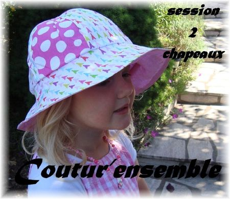 couturensemblesession2