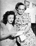 1943_NJ_with_ethel_dougherty_2