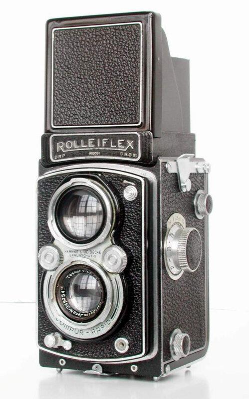 Rolleiflex_Auitomat_3