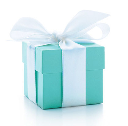 tiffany_blue_box