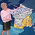 Evelyne dhéliat hiver 2014/15