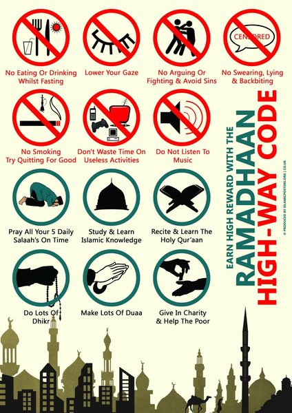 ramadhaan-highway-code-dos-and-donts1