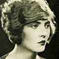 Dorothy mackaill - cannibal love