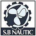 Mécanicien spécialiste du moteur de bateau