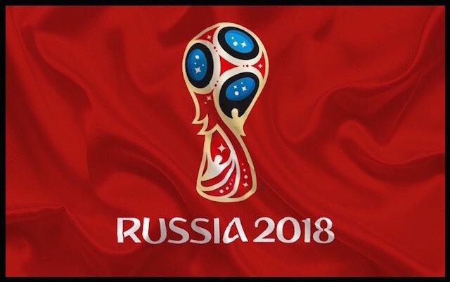 2018 france coupe du monde football 2