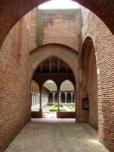 Le_couvent_des_Jacobins_de_Toulouse__78_a
