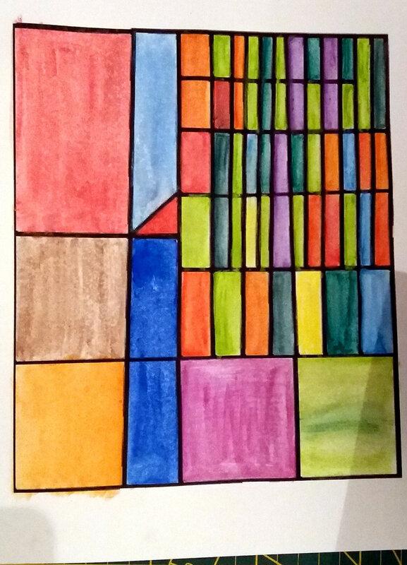 28-Les 4 OP-Un château avec Klee (34)